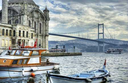 MA-048-İstanbul-Bogaz