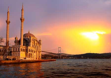 MA-050-İstanbul-Bogaz 2