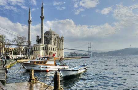 MA-051-İstanbul-Bogaz 3