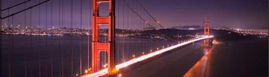 MA-7034 -San-Francisco---Golden-Gate