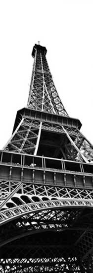 MA-7042 Paris---Eiffel-Kulesisb