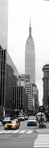 MA-7010-Newyork-Manhattan