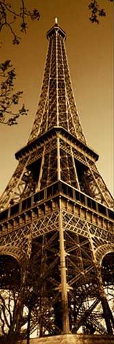 MA-7038-Eiffel-Kulesi